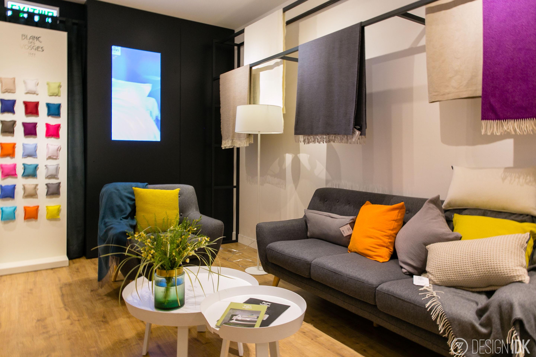 blanc des vosges designidk. Black Bedroom Furniture Sets. Home Design Ideas