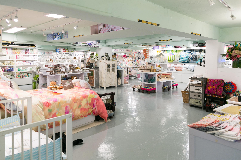 西貢 #2000呎 斗室新店終於開幕喇