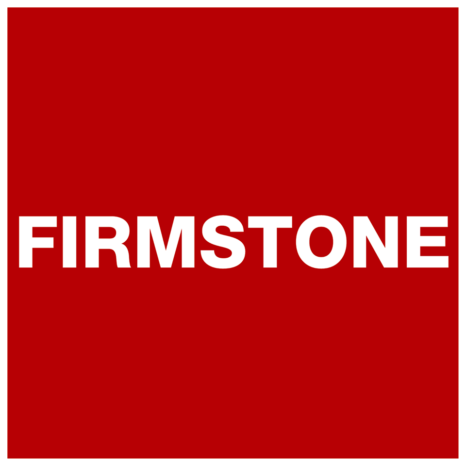 Firmstone
