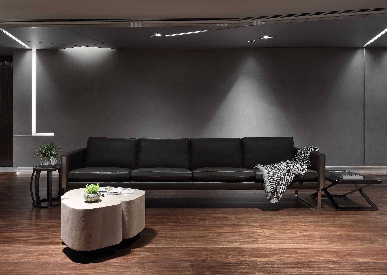 客廳-16