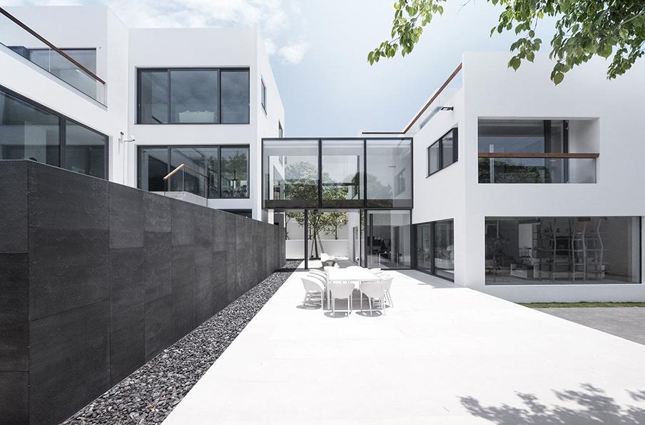 015_HOUSE-T_006_LD-1