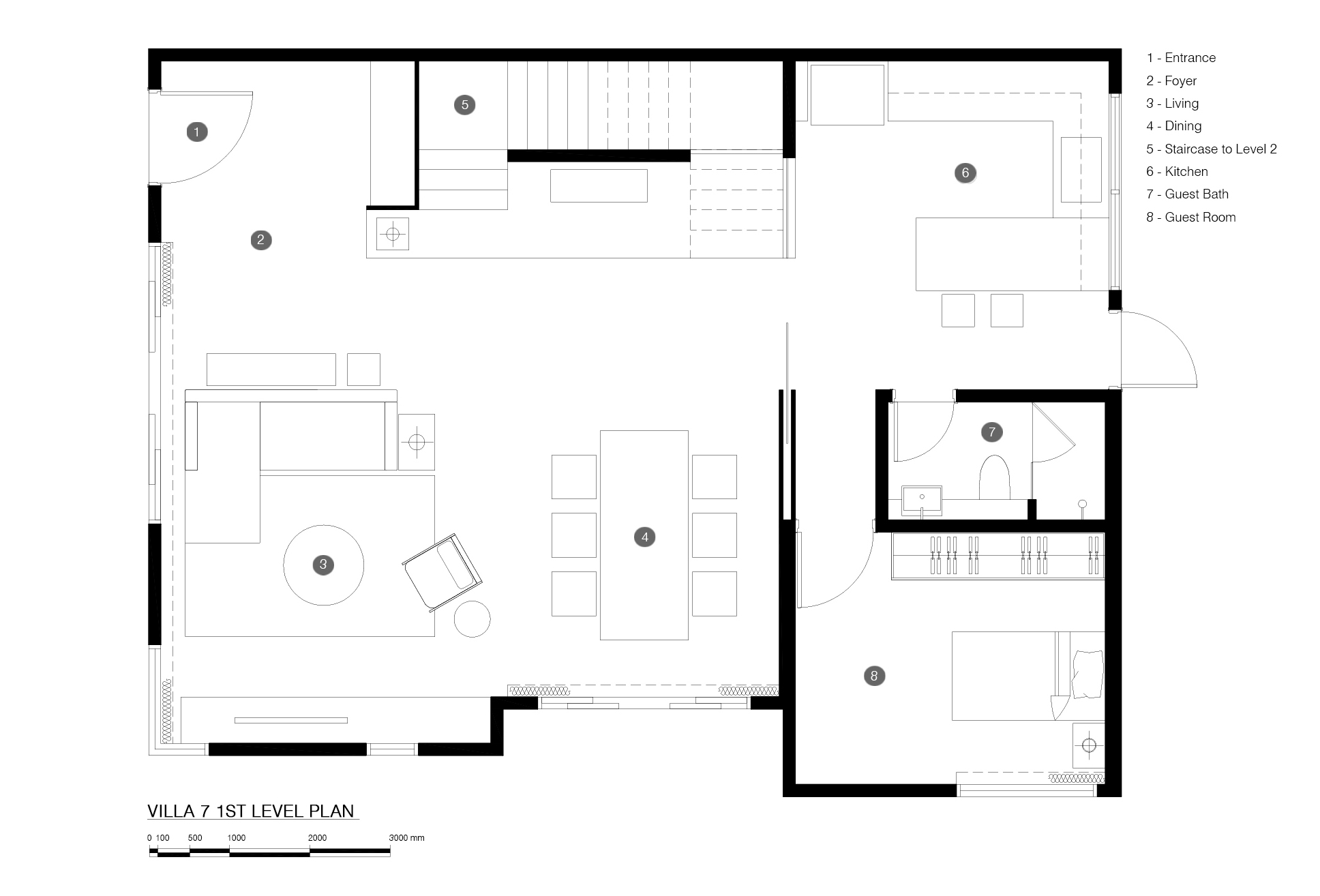10-of-10-_-villa-7-1st-layout-plan
