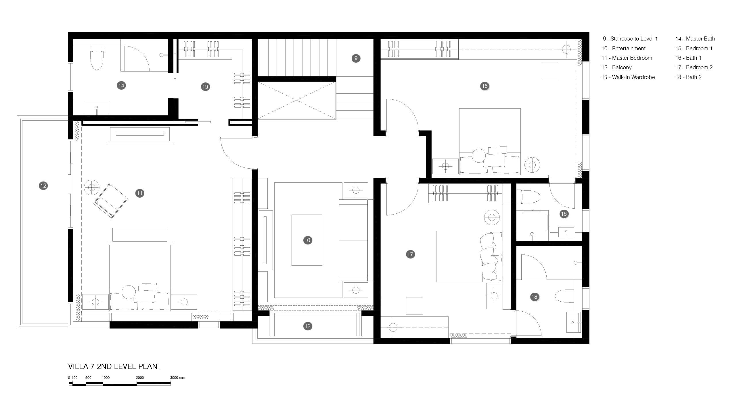 10-of-10-_-villa-7-2nd-layout-plan1