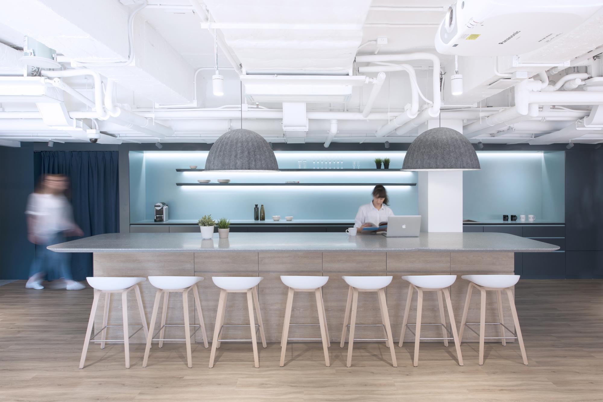 10_bean-buro_workplace_uber