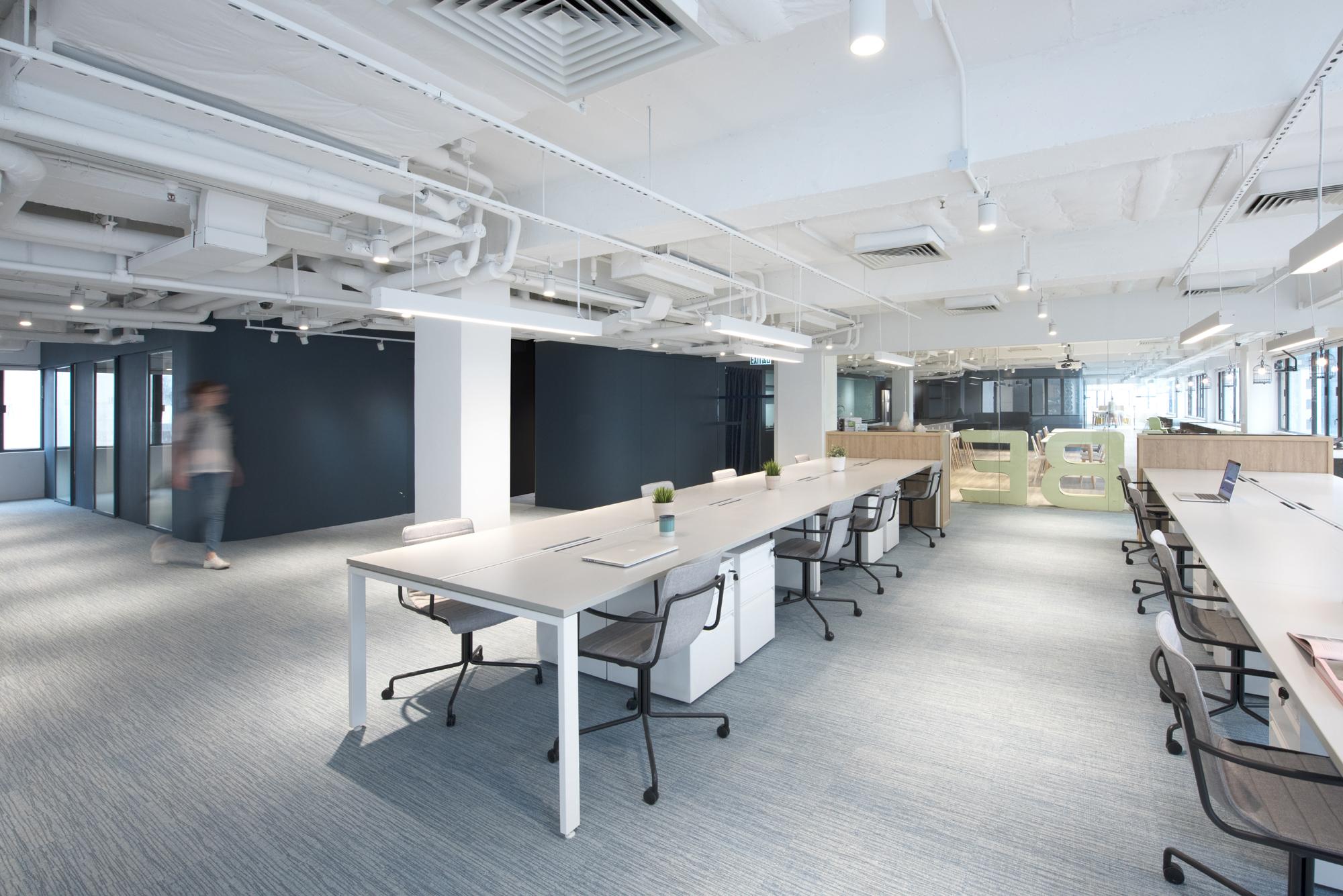 17_bean-buro_workplace_uber