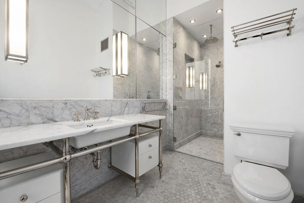39-Worth-Street-Bath