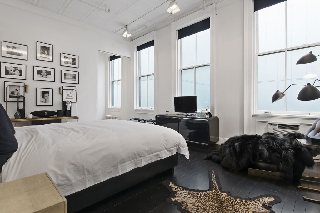 39-Worth-Street-Bedroom
