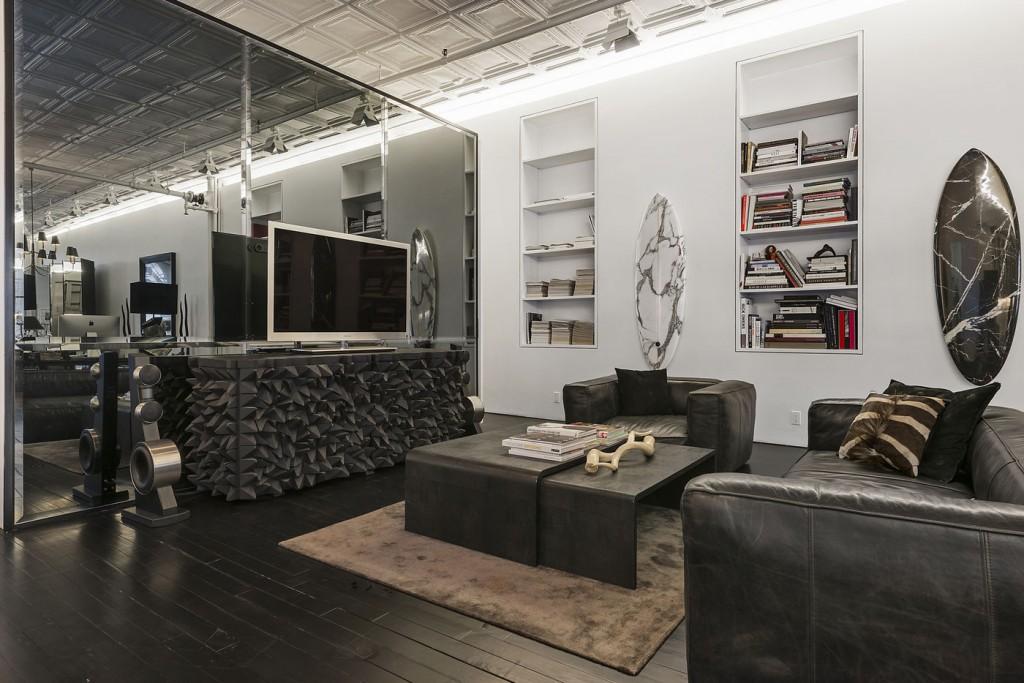 39-Worth-Street-Living-Room3