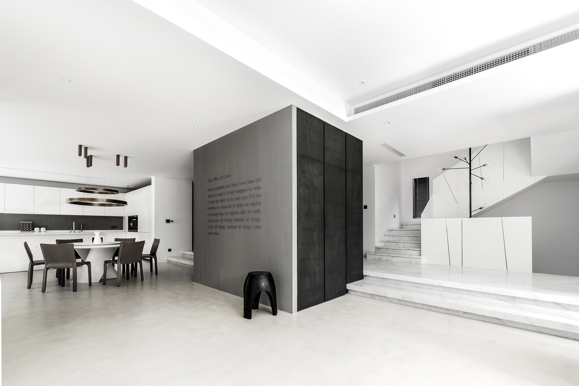 5, 1F Living Room