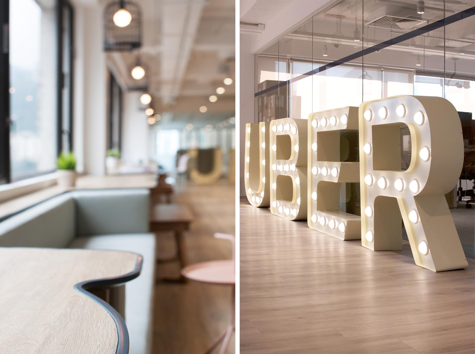 6_bean-buro_workplace_uber1