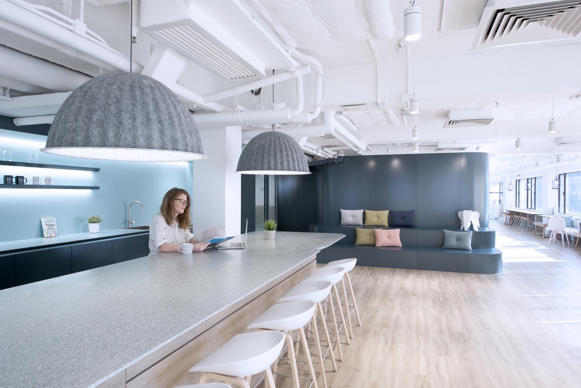 9_bean-buro_workplace_uber