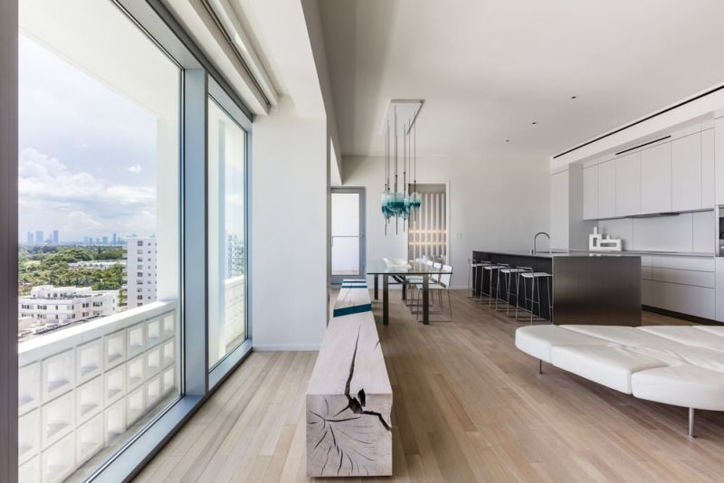 Alessandro-Isola-builds-a-luxury-apartment-at-Edition-Miami-Beach_3
