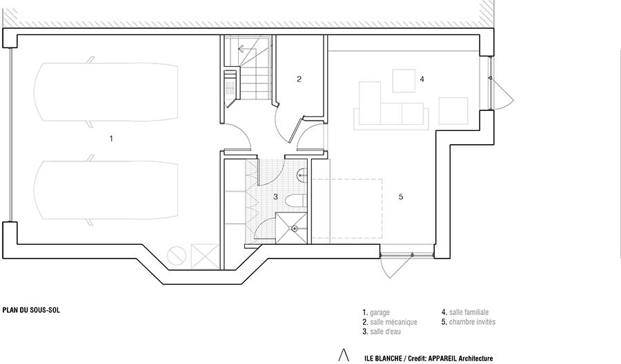 diffusion_maison-ile-des-soeurs-1-3