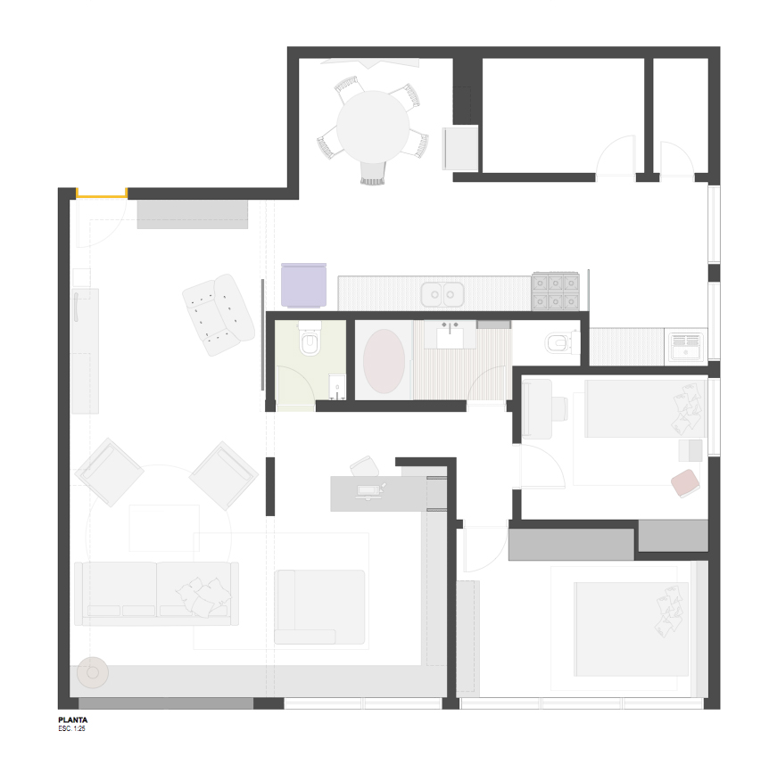 es-arq-ex-001_01-layout