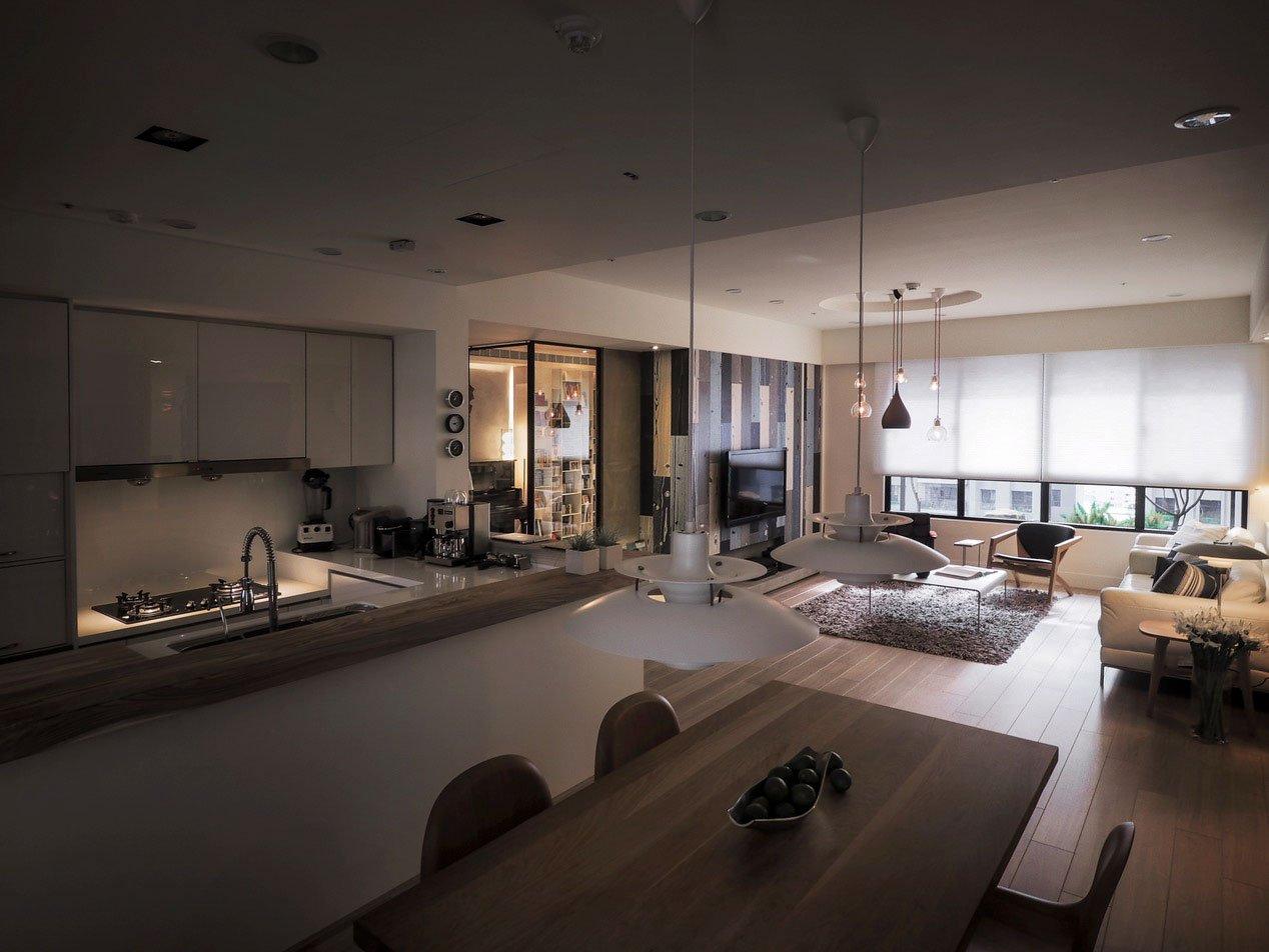 home-in-taiwan-01