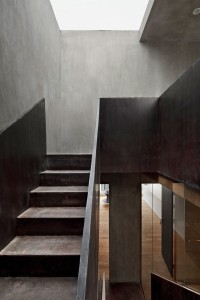 NeriHu-Rethinking-the-Split-House-Shanghai-02a_01