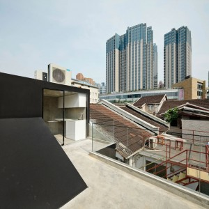 NeriHu-Rethinking-the-Split-House-Shanghai-06_01