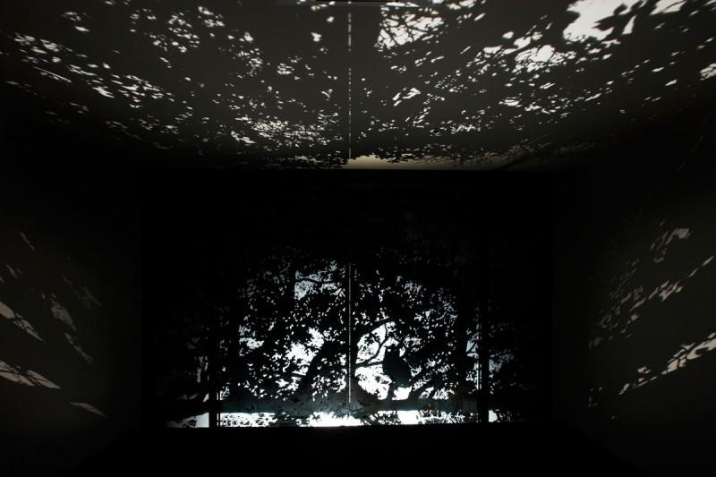 Treetop-House-05