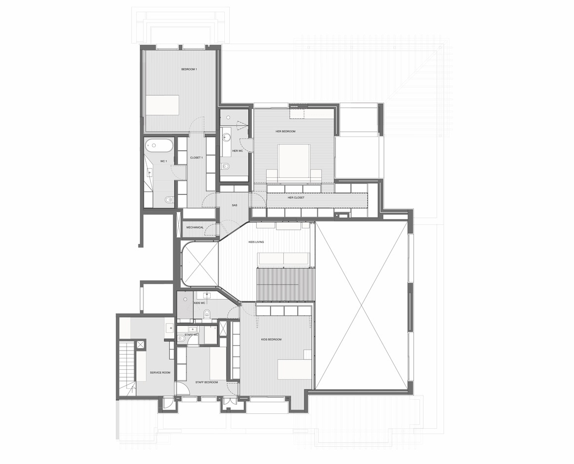 Wadi_Penthouse_drawings_2a
