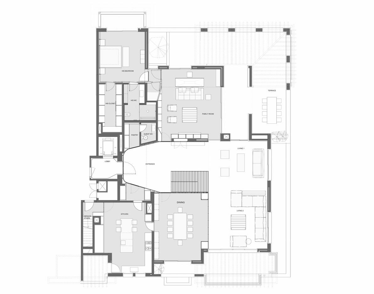 Wadi_Penthouse_drawingsa
