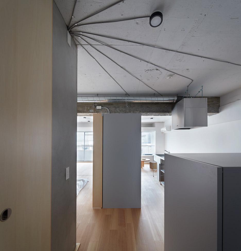 apartment-interior-frontofficetokyo_akasaka_tokyo_dezeen_936_4