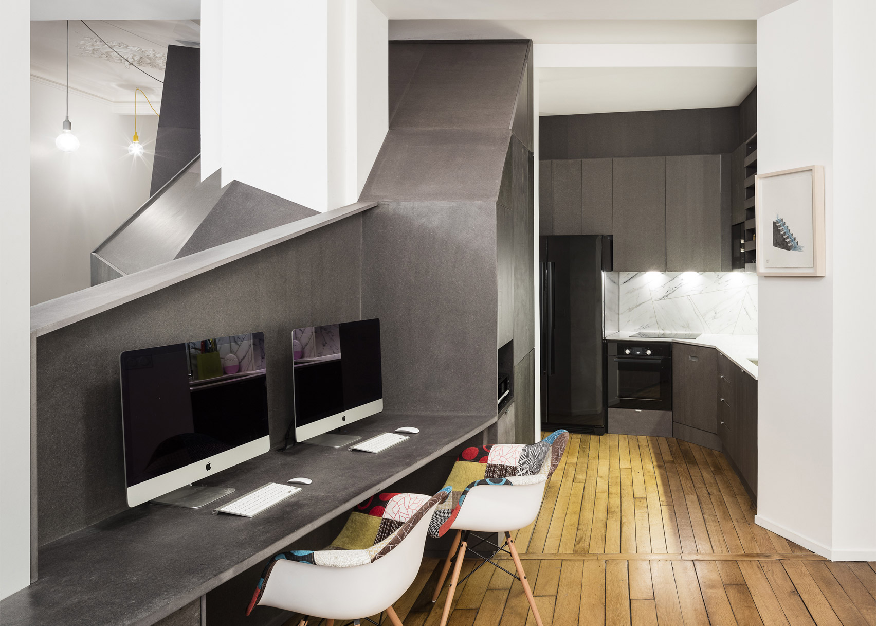 apartment-xiv-studio-razavi-interiors-paris-france-renovation_dezeen_1704_ss_0
