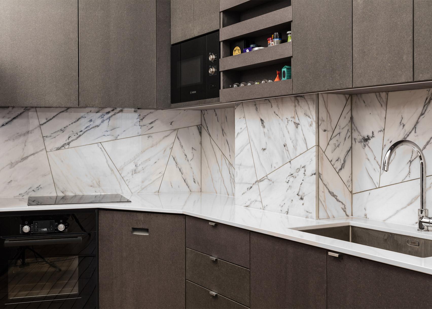 apartment-xiv-studio-razavi-interiors-paris-france-renovation_dezeen_1704_ss_2