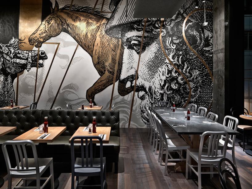 beef-and-liberty-gourmet-burger-restaurant-hong-kong-spinoff-designboom-03