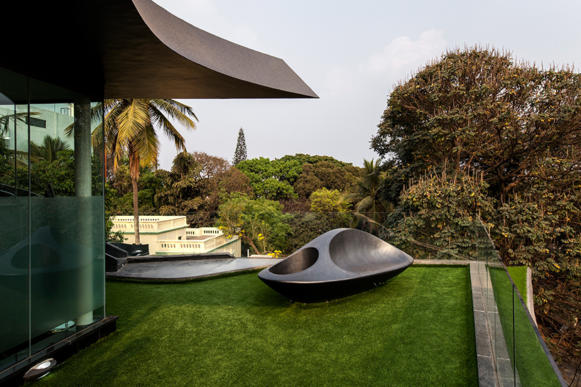 cadence-architects-elastica-house-interiors-bangalore-india-designboom-09