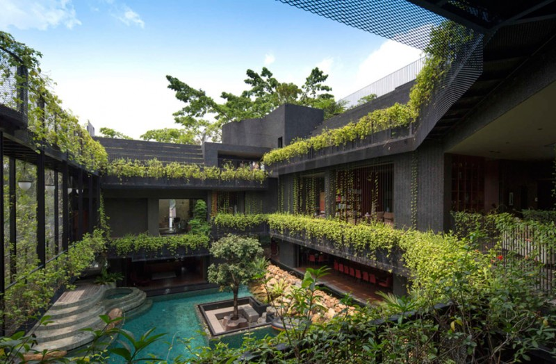 cornwall-gardens-change-architects-singapore-residential_dezeen_936_13