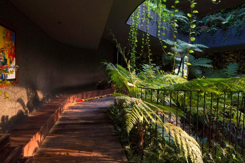 cornwall-gardens-change-architects-singapore-residential_dezeen_936_7
