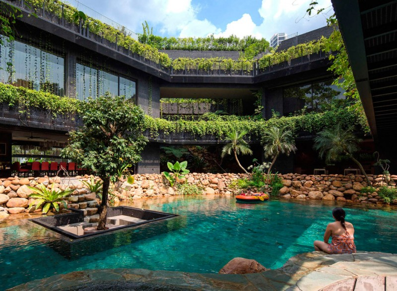 cornwall-gardens-change-architects-singapore-residential_dezeen_936_8