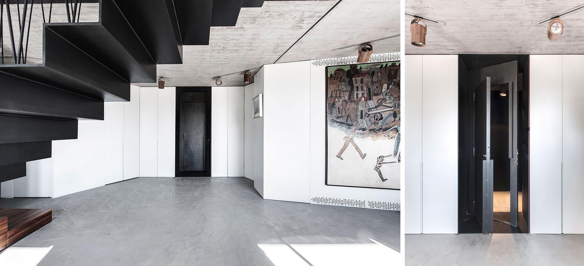 f3_duplex_penthouse_tel_aviv_toledano_architects1