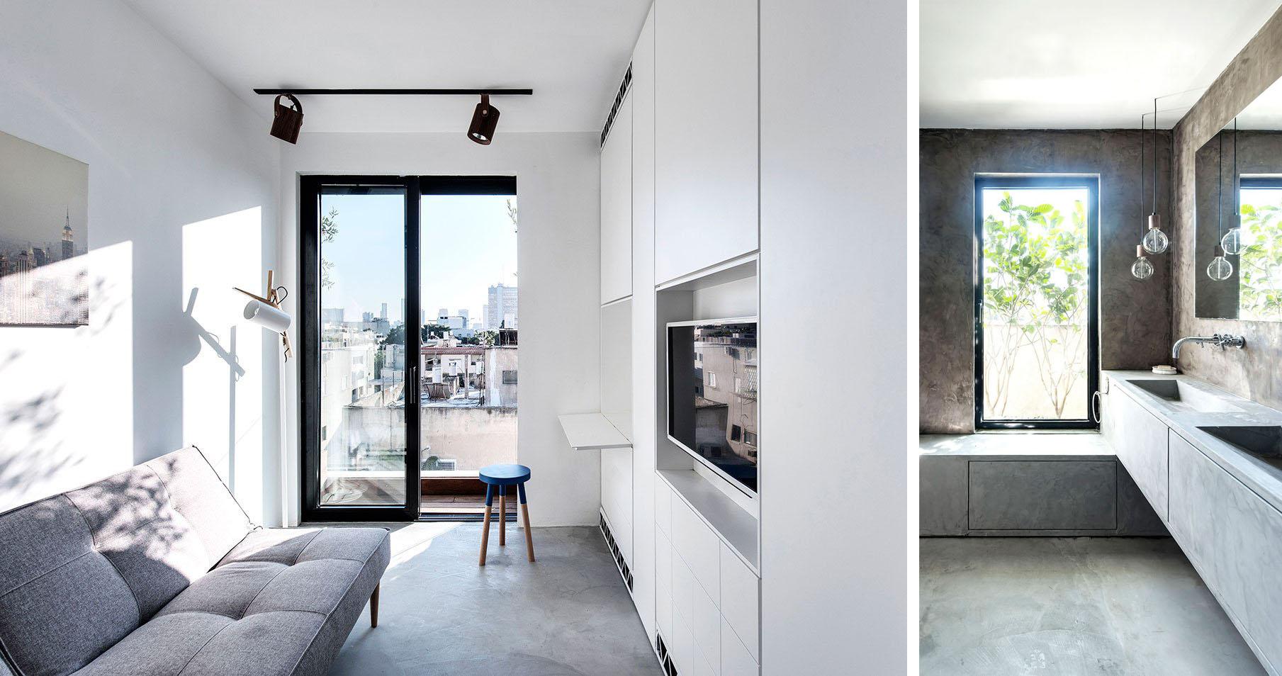 f5_duplex_penthouse_tel_aviv_toledano_architects1