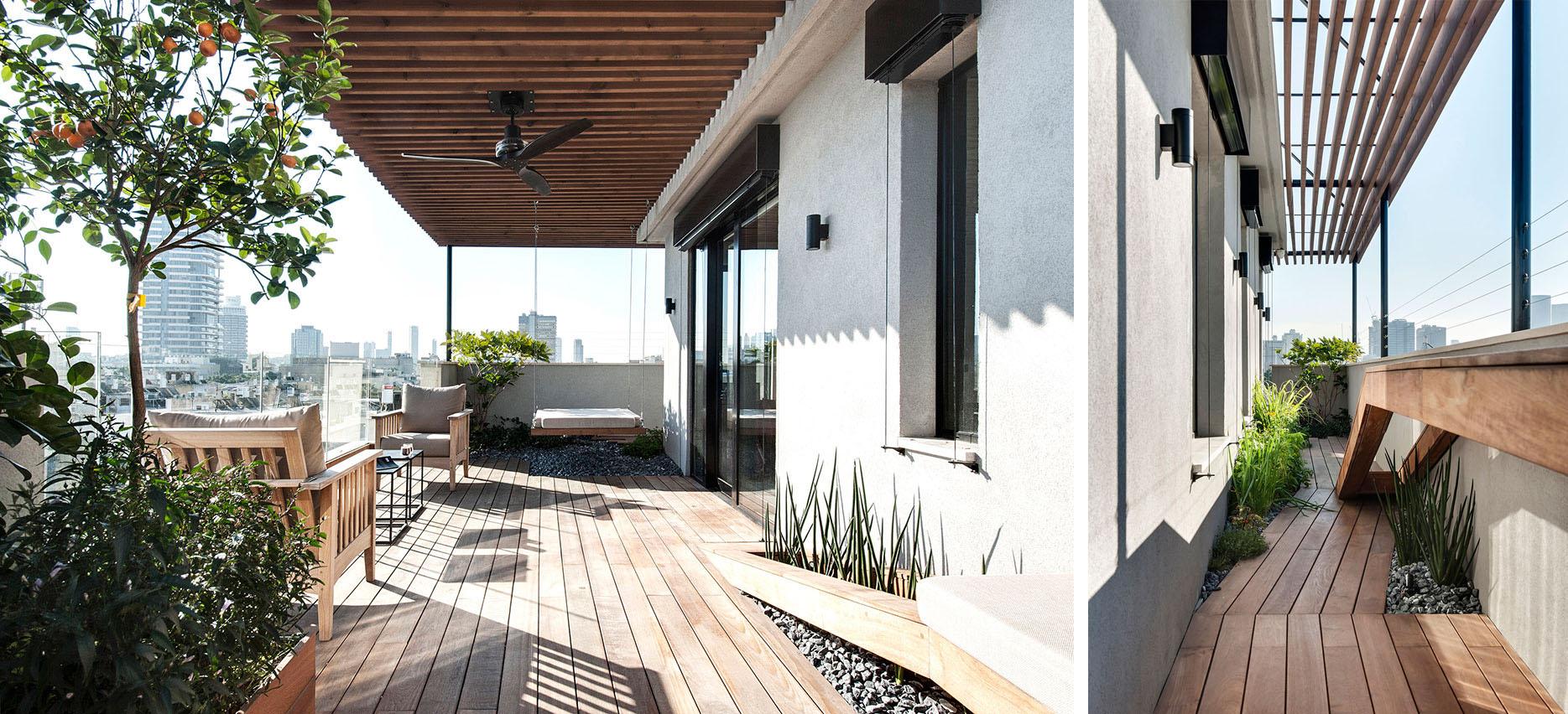 f9_duplex_penthouse_tel_aviv_toledano_architects1
