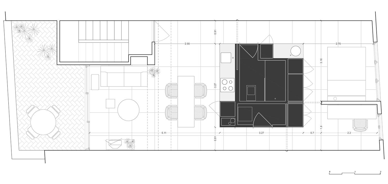 https://www.designidk.com/wp-images?q=/wp-content/uploads/2016/10/laOlivia_planta.jpg