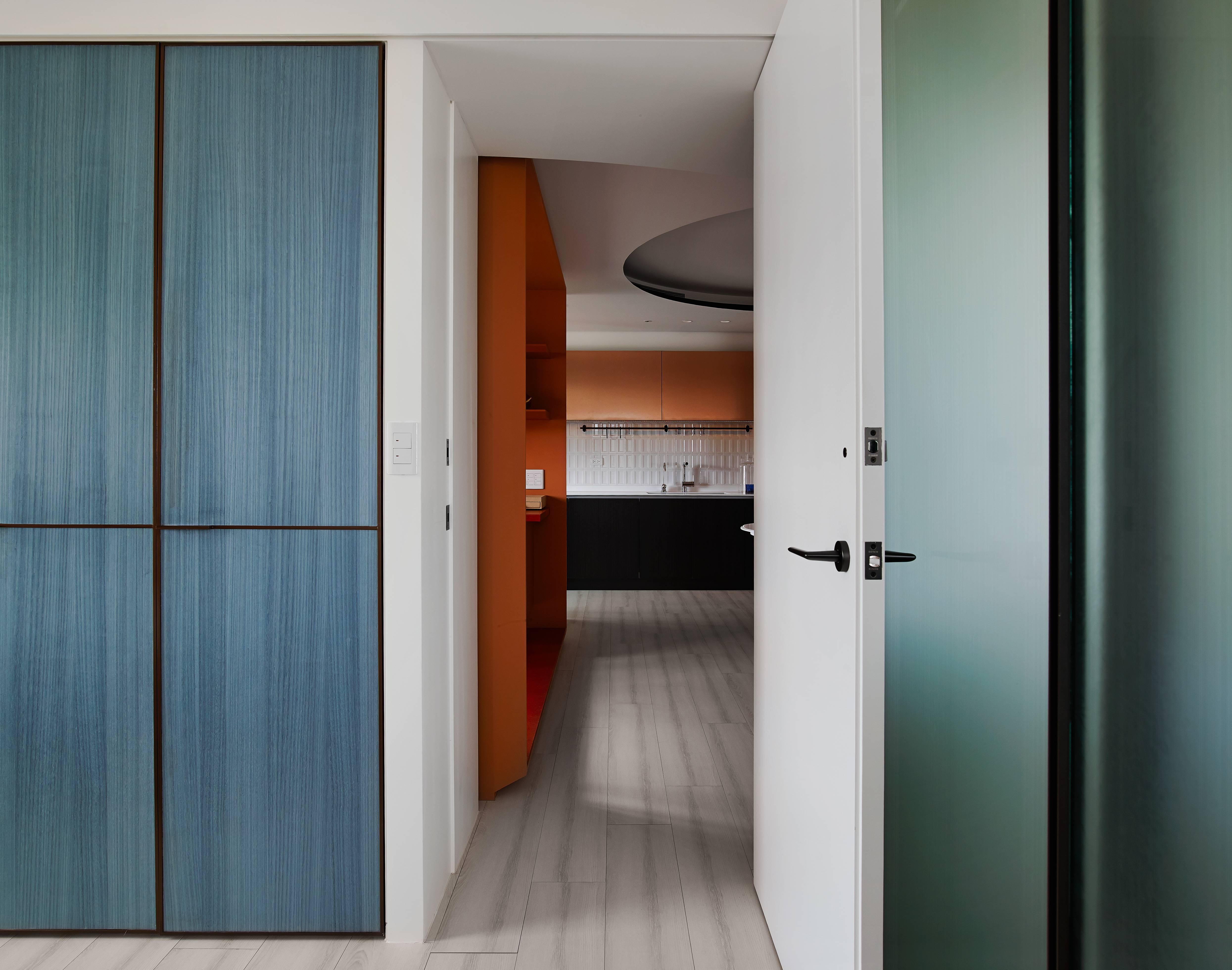 master-room-2