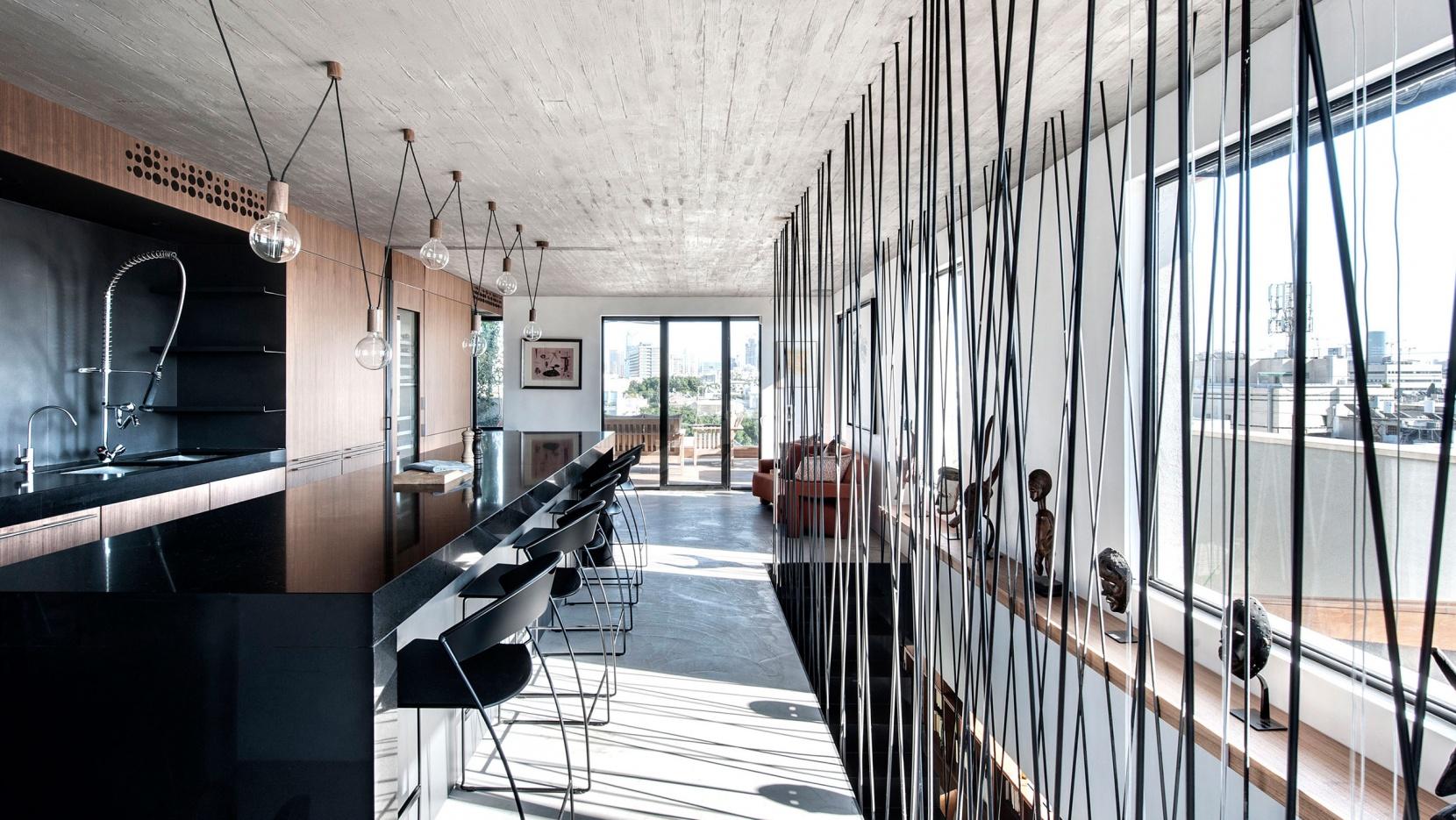 p1_duplex_penthouse_tel_aviv_toledano_architects
