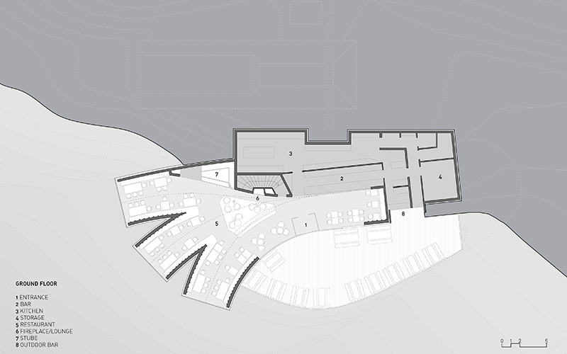 peter_pichler_architecture_oberholz_18_ground_floor