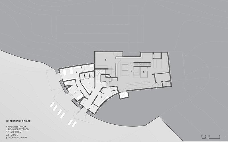 peter_pichler_architecture_oberholz_19_underground_floor