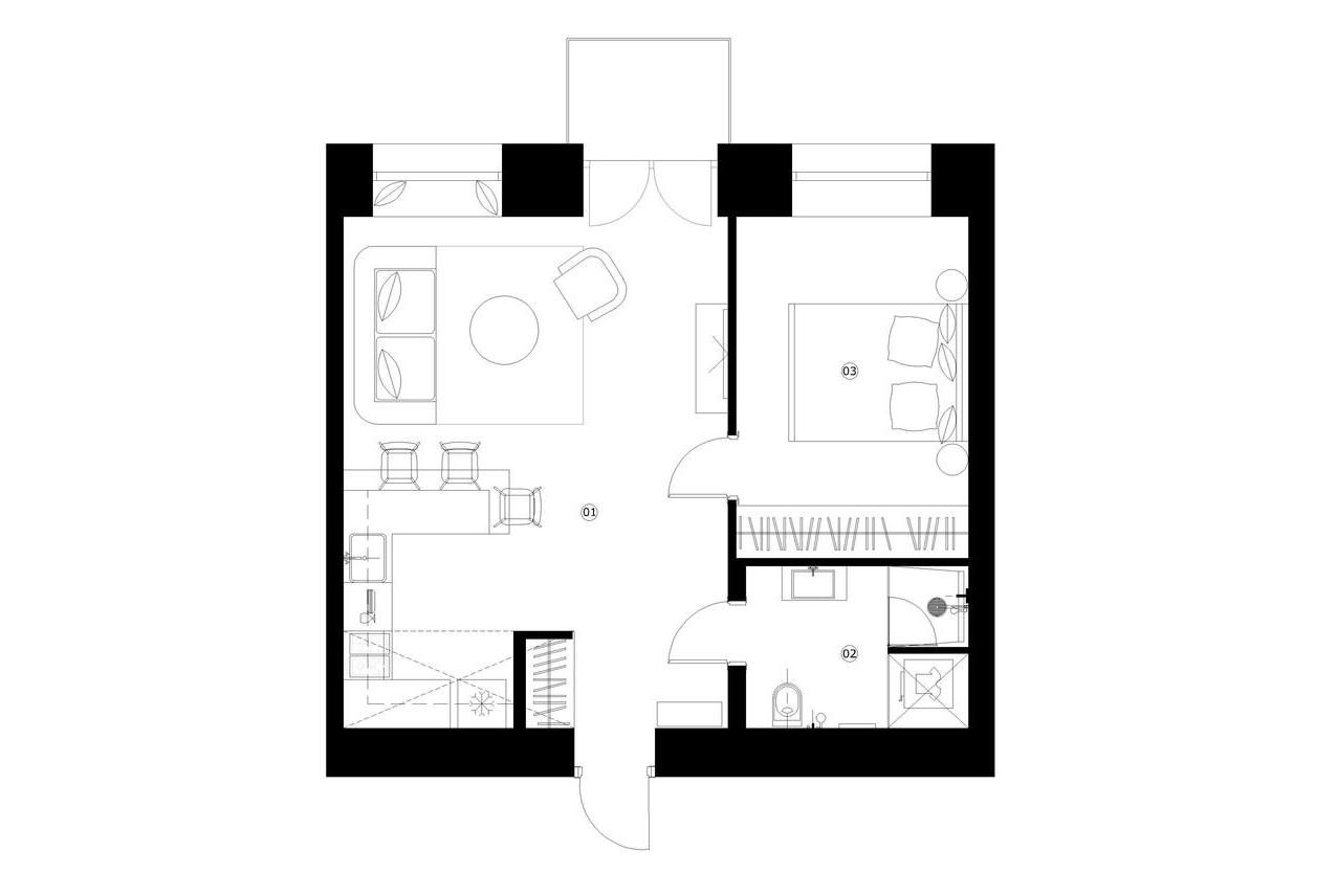 plan_old_town1