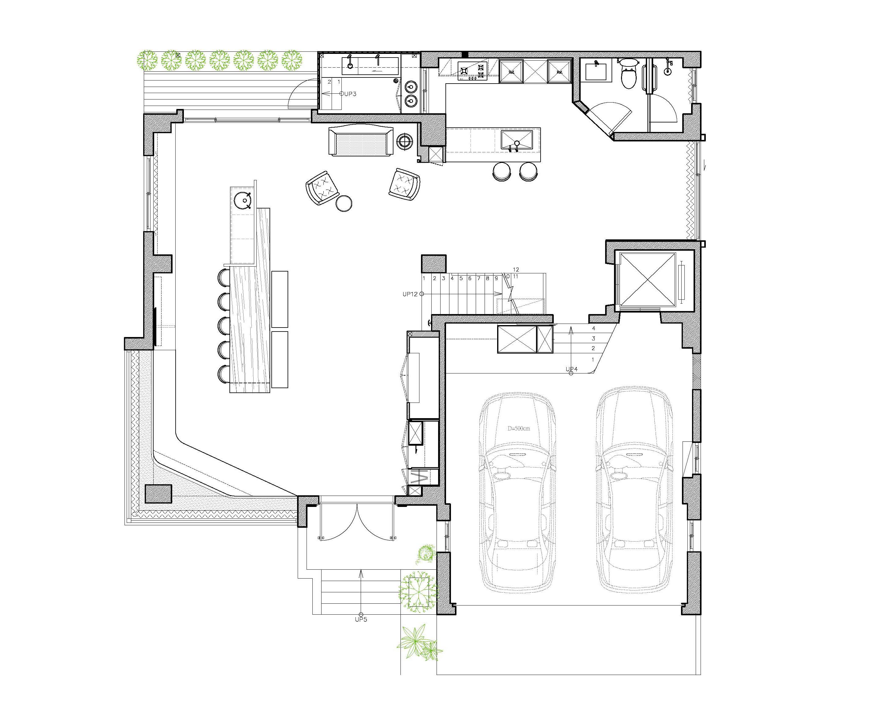 plans-1f