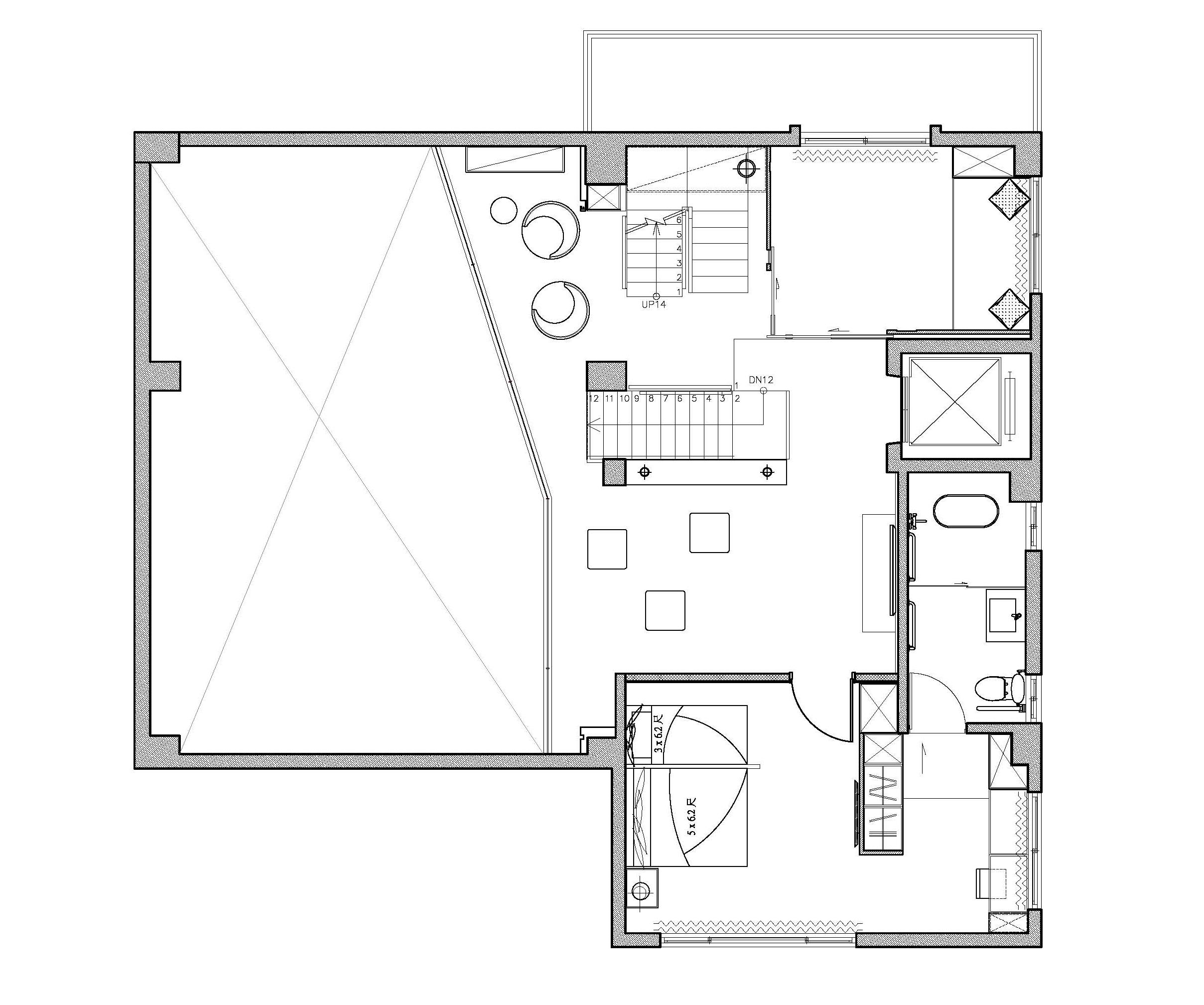 plans-2f