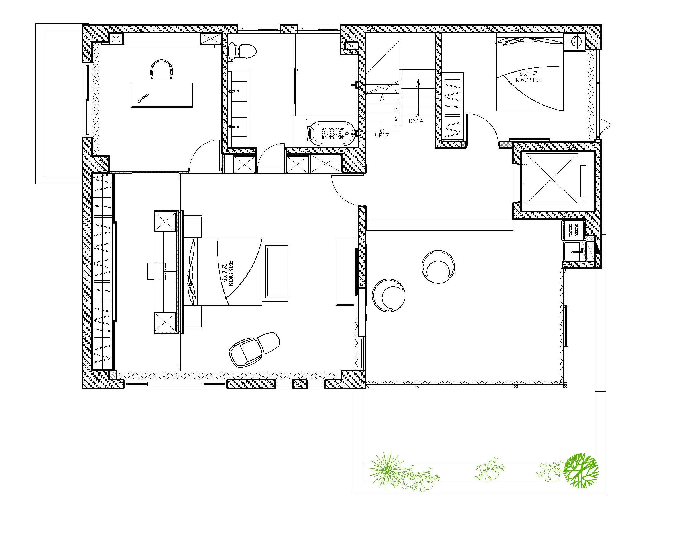 plans-3f