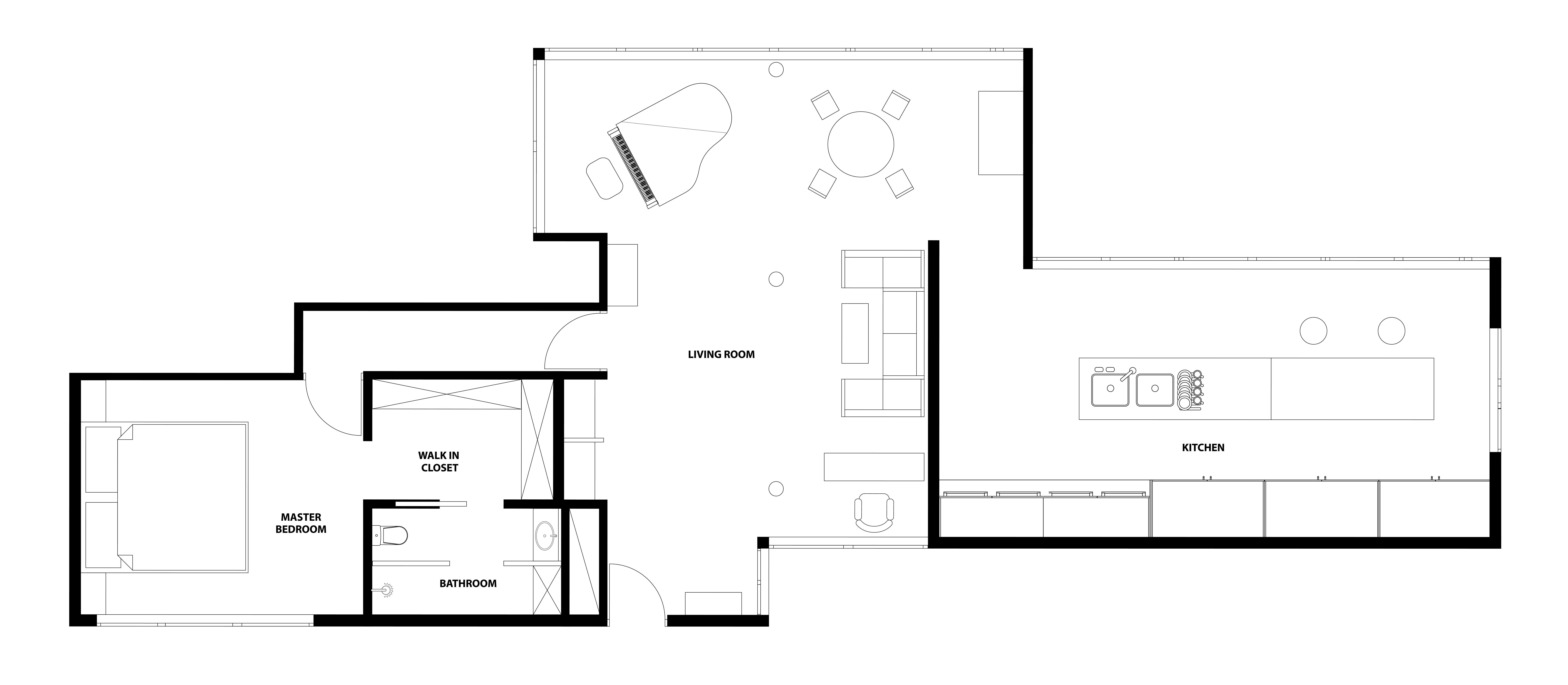 https://www.designidk.com/wp-images?q=/wp-content/uploads/2016/11/rsz_dr_strange_floorplan-01.jpg