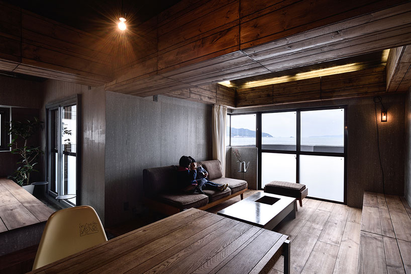 studio-move-renovation-in-imajuku-japan-designboom-03