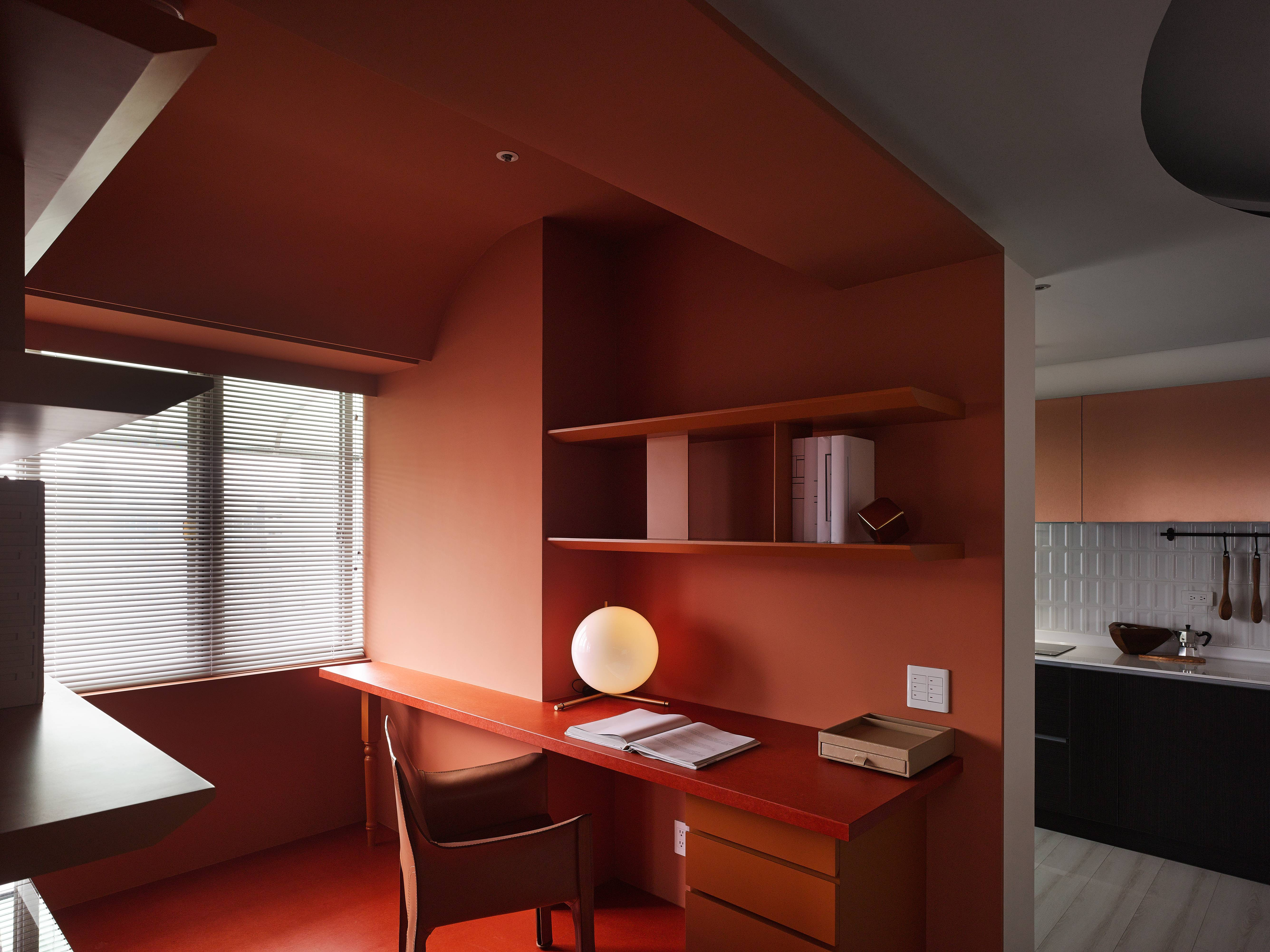 study-area-2